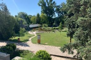 3_vodarensky_park_24